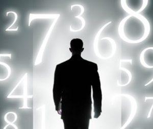 20171028 marianelagarcet237 id133575 1340888957 numerology1 - ¿Qué es el Natalicio Numerológico? - hermandadblanca.org