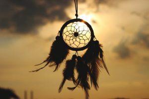 Mensaje de Sananda: Los sueños siempre terminan, y el soñador siempre despierta