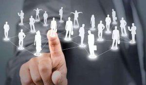 Social networking - Cómo prevenir las enfermedades contagiosas - hermandadblanca.org