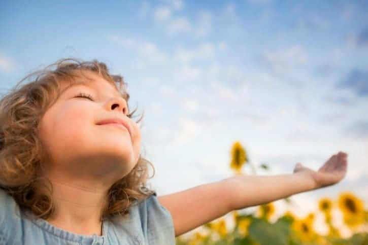controlarira - El Enfado y La Rabia en los Niños - Técnicas para Manejar estas Emociones - hermandadblanca.org