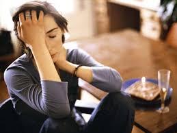 20171030 kikio327154 id134432 imagen 3 - Cómo superar un divorcio parte II: ¿Cómo superar los sentimientos negativos después de un divorcio? - hermandadblanca.org