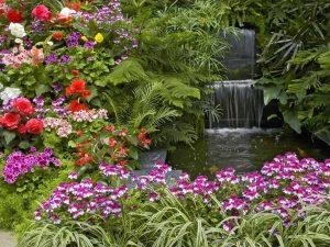 jardinesinternos - La Acción del Discípulo II - hermandadblanca.org