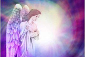 Mensaje de la Divina Madre: «Yo soy una madre orgullosa en este día»