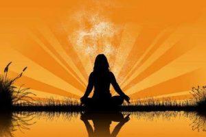 Los 12 principios del karma