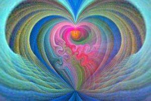 Mensaje de Dios nuestro señor: Abran su corazón y acepten lo que realmente son