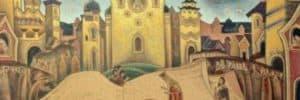 20170729 gonzevagonz23596 id130231 73549072 nikolay konstantinovich rerih golubinaya kniga 1922 620×457.jpg - Mensaje Madre Mileila: Amados hermanos busquen la felicidad de todos, vivan la unidad de un pueblo - hermandadblanca.org