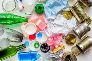 Cosas que podemos reciclar en casa (primera parte)