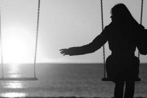 Cómo superar un divorcio parte II: ¿Cómo superar los sentimientos negativos después de un divorcio?