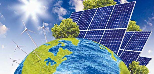 20171101 kikio327154 id134488 IMAGEN 1 - Conoce las energías sustentables para cuidar a la madre tierra: Parte I - hermandadblanca.org