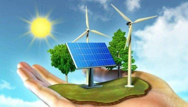 20171101 kikio327154 id134488 IMAGEN 2 - Conoce las energías sustentables para cuidar a la madre tierra: Parte I - hermandadblanca.org