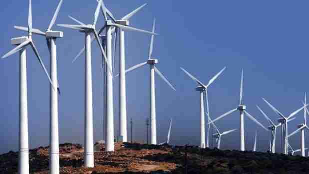 20171101 kikio327154 id134488 IMAGEN 3 - Conoce las energías sustentables para cuidar a la madre tierra: Parte I - hermandadblanca.org