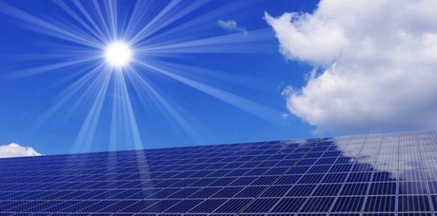 20171101 kikio327154 id134488 IMAGEN 4 - Conoce las energías sustentables para cuidar a la madre tierra: Parte I - hermandadblanca.org
