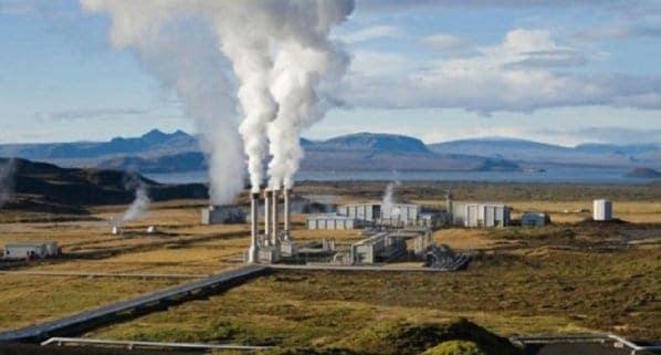 20171101 kikio327154 id134488 IMAGEN 5 - Conoce las energías sustentables para cuidar a la madre tierra: Parte I - hermandadblanca.org
