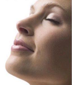 respirarprofundo - ¿Quieren tener Una Vida más Feliz y Creativa? - Utilicen estos consejos - hermandadblanca.org