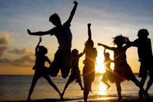 ¿Quieren tener Una Vida más Feliz y Creativa? – Utilicen estos consejos