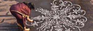 arteterapia - Arte Terapia- ¿El Arte puede Curarnos? - hermandadblanca.org