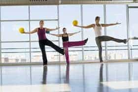 danzaterapiacuraelalma - Arte Terapia- ¿El Arte puede Curarnos? - hermandadblanca.org