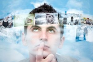 Para tu Vida, ¿qué deseas lograr? Te enseñaré cómo alinear tu subconsciente para que logres lo que siempre has deseado