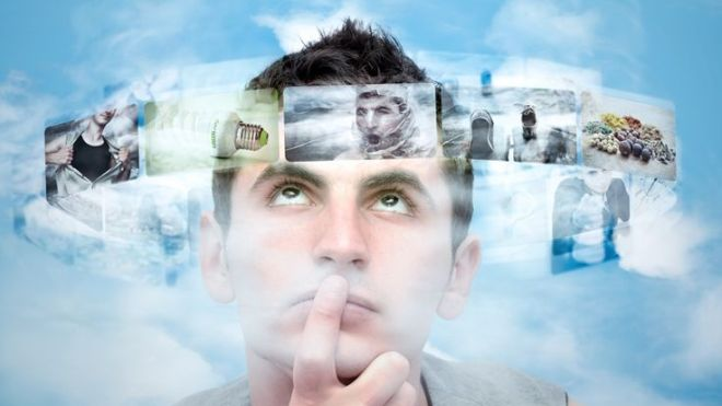 20171104 willyhern39164 id134583 subconsciente mente - Para tu Vida, ¿qué deseas lograr? Te enseñaré cómo alinear tu subconsciente para que logres lo que siempre has deseado - hermandadblanca.org