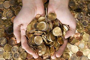 20171104 willyhern39164 id134591 dinero - ¿Sin Dinero? Ritual para Acercar Prosperidad, Dinero y Abundancia - hermandadblanca.org