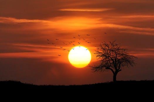 20171106 carolina396 id134663 agriculture arable clouds countryside - Quién es James F. Twyman y 5 consejos para manifestar los sueños - hermandadblanca.org