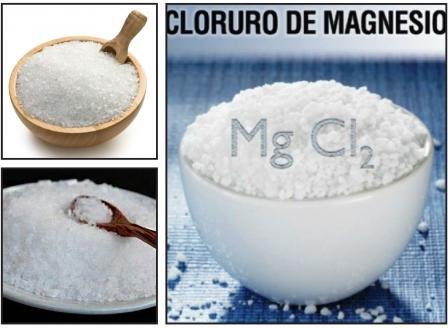 20171106 carolina396 id134669 Propiedades del cloruro de magnesio - Beneficios del cloruro de magnesio - hermandadblanca.org
