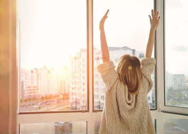 20171107 kikio327154 id134705 1 - Mantén tu casa limpia de energías negativas - hermandadblanca.org