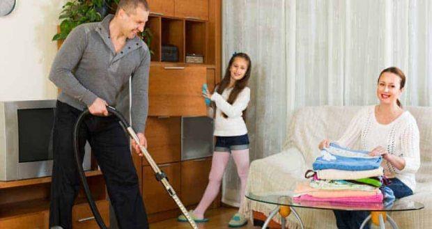 20171107 kikio327154 id134705 2 - Mantén tu casa limpia de energías negativas - hermandadblanca.org