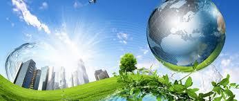 20171107 kikio327154 id134714 imagen 1 - Conoce las energías sustentables para cuidar a la madre tierra: Parte II - hermandadblanca.org