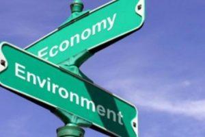 Conoce las energías sustentables para cuidar a la madre tierra: Parte II