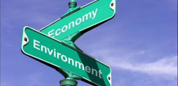 20171107 kikio327154 id134714 imagen 2 - Conoce las energías sustentables para cuidar a la madre tierra: Parte II - hermandadblanca.org