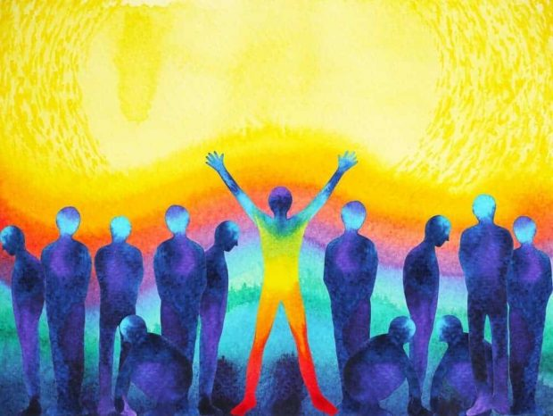 energiapositiva - Vivir es Renascer - hermandadblanca.org