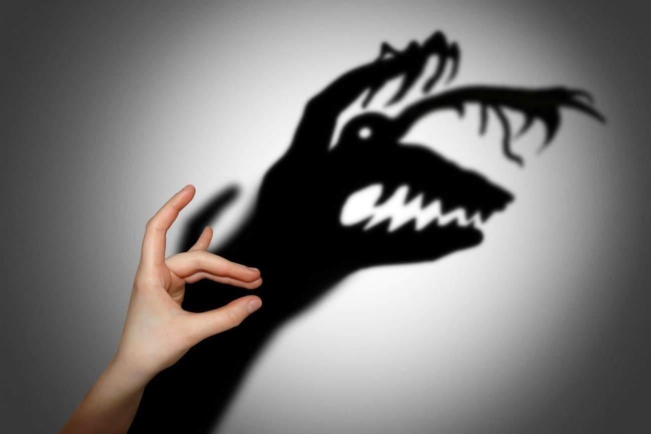 20171112 willyhern39164 id134827 superar miedos y temores - ¿Sabes cómo Limpiar y Purificar tu Alma? Voy a enseñarte los 6 pasos más importantes para lograrlo - hermandadblanca.org