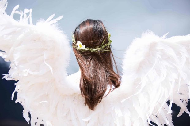 20171115 santosav35291 id135047 angel alas registros akashicos sar - Meditación para acceder a los Registros Akáshicos - hermandadblanca.org