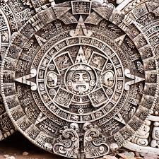 20171116 carolina396 id135103 calendario - ¿Qué son los sellos mayas? Conoce los signos de la astrología maya - hermandadblanca.org