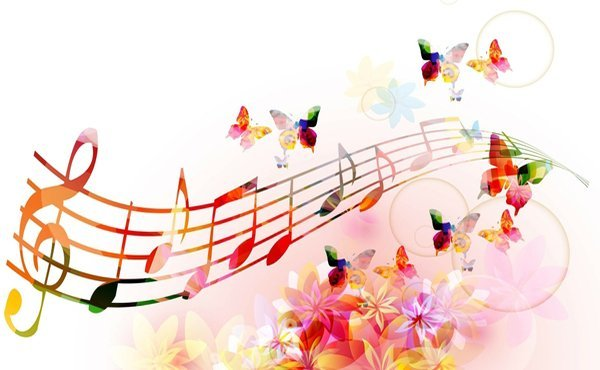 lamusicanoshacesentirmejor - Utiliza la Música y la Comida Para Recuperar Tus Buenas Energías. - hermandadblanca.org