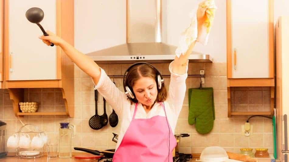 utilizalamusicaylacomidapararecuperartusbuenasenergias - Utiliza la Música y la Comida Para Recuperar Tus Buenas Energías. - hermandadblanca.org