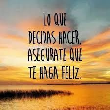 20171120 carolina396 id135292 descarga - Pensamientos inspiradores: pensamientos positivos para empoderar tu día - hermandadblanca.org
