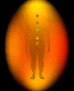 20171122 willyhern39164 id135388 aura naranja - Aura Color Naranja: Extraordinarios Diplomáticos y Asombrosos Mediadores de Conflictos - hermandadblanca.org
