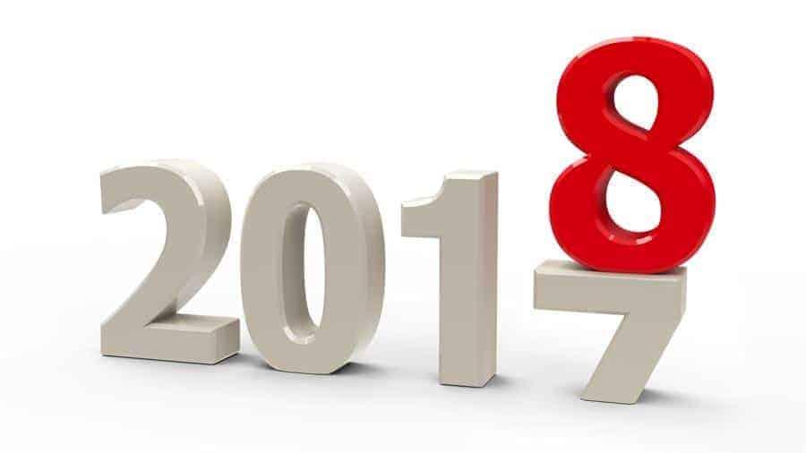 20171123 odette289135 id135449 1 - Termina el 2017. ¿Estás listo para cerrar el ciclo? - hermandadblanca.org