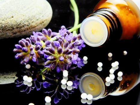 20171127 carolina396 id135595 globuli medical bless you homeopathy 163186 - ¿Has probado la homeopatía para la ansiedad? - hermandadblanca.org