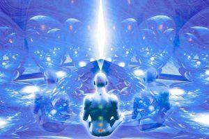 ¿Cómo Desarrollamos la Conciencia Espiritual?