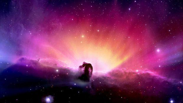 20171128 ana murillo id135692 espace multicolor - La cúpula del cielo se ha abierto, el Portal de la Abundancia y el Maná de la Fuente llegó. Mensaje de María Magdalena. 27 de noviembre de 2017 - hermandadblanca.org