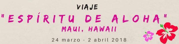 20171128 jorge id135653 mari carmen martinez tomas espiritu aloha 2018 banner - Viaje a Hawaii