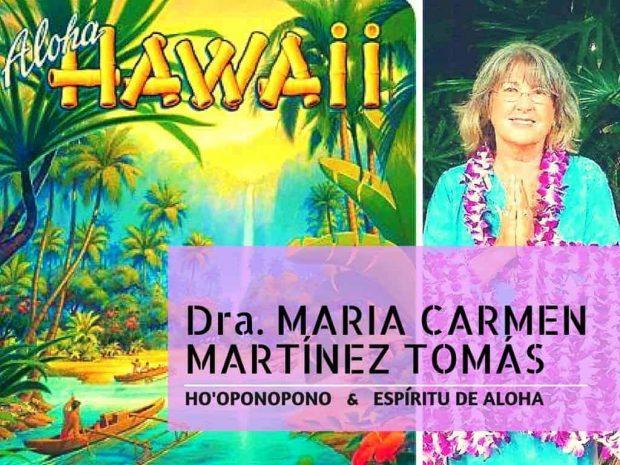 20171128 jorge id135653 mari carmen martinez tomas espiritu aloha 2018 flyer - Viaje a Hawaii