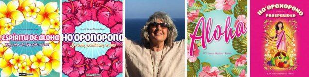 20171128 jorge id135653 mari carmen martinez tomas hooponopono - Viaje a Hawaii