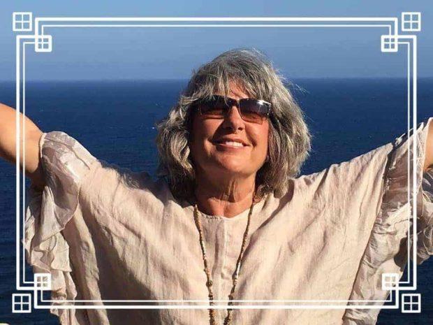 20171128 jorge id135653 mari carmen martinez tomas sonrrisa - Viaje a Hawaii