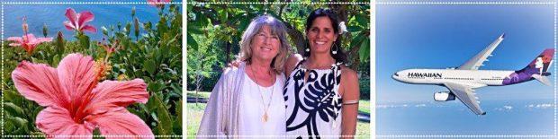 20171128 jorge id135653 mari carmen martinez tomas viajes2 - Viaje a Hawaii