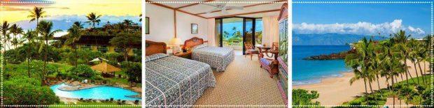20171128 jorge id135653 mari carmen martinez tomas viajes3 - Viaje a Hawaii