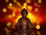 hermandadblanca org cuatro nobles verdades del budismo el odio se elimina con felicidad 620×465.jpg - Mensaje de la Diosa Lakshmi: Se completamente feliz en lo que haces - hermandadblanca.org